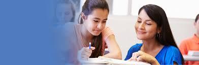 teachers tx cte resource center