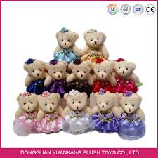 teddy bear writing paper teddy bear bouquet teddy bear bouquet suppliers and manufacturers teddy bear bouquet teddy bear bouquet suppliers and manufacturers at alibaba com