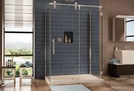 Shower Door Removal From Bathtub Bathroom Suitable 54x54 Bathtub Door Winsome Memorable Bathtub