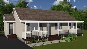 small bungalow homes top bungalow modular homes housebungalow house small traintoball
