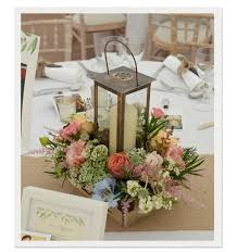 bouquet en papier how to choose your wedding flowers papier