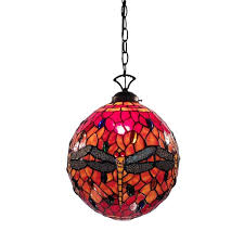 Dragonfly Light Fixture Warehouse Of Globe Dragonfly L Free Shipping