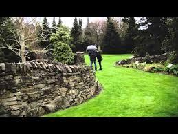 Botanic Gardens Dundee Dundee Botanic Garden Pony Sculpture Turns Waste Into