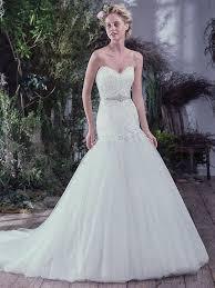 Cheap Maggie Sottero Wedding Dresses 81 Best Sample Sale Images On Pinterest Wedding Dressses Maggie