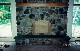 patrick seiler fireplace and chiney work and repair information