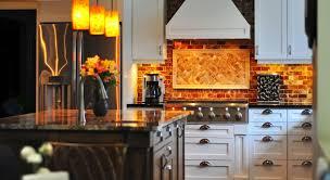 Used Kitchen Cabinets Ottawa Kitchen Design In Pune Home Design Plan In Mr Kitchen Mr Kitchen