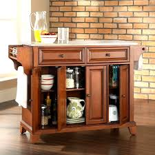 kitchen island cherry wood marvelous kitchen island cart reviews ideas islands ideas using