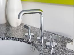 Kallista Kitchen Faucets Faucet Com P24492 Lv Ag In Brushed Nickel By Kallista