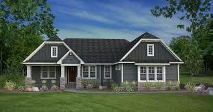 floorplans all creative homes