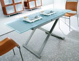 Calligaris Coffee Table by Calligaris Eleven Table