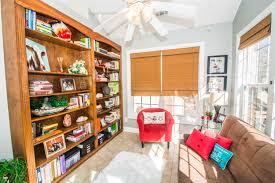 how to design a bookshelf decorating a bookshelf how to simplify create emotion