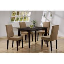 Modern Extendable Dining Table by Dining Tables Space Saving Dining Table Ikea Black Round Dining