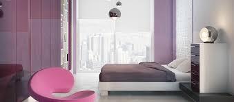 chambre couleur parme chambre couleur parme meilleures idées pour votre maison design et