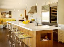 sunflower kitchen ideas minimalist sunflower kitchen theme decor ideas decolover net