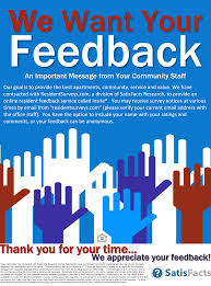 thanksgiving message to staff hirschfeld homes values your feedback hirschfeld homes