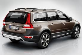 volvo hatchback 2015 used 2015 volvo xc70 for sale pricing u0026 features edmunds
