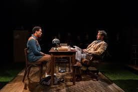 review what would sophocles do pucker up perhaps the new york