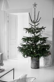 best 25 minimal christmas ideas on pinterest christmas tree