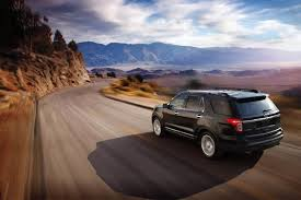 audi extended warranty worth it do you need an extended warranty autotrader