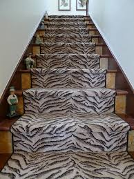 stair runner is it right for you schroeder carpet
