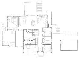 architectural design process u2014 a3 architects