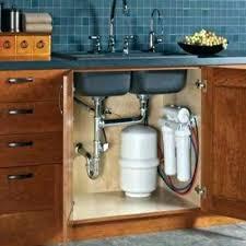 Water Filters For Kitchen Sink Kitchen Sink Water Filter Best Sink Water Filter Kitchen