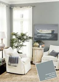 paint colors from ballard designs winter 2016 catalog how to benjamin moore s brewster gray from the ballard designs catalog
