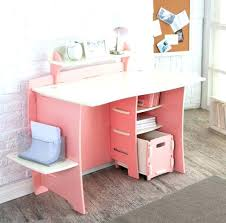 Kid Desk Ikea Desk And Chair Medium Size Of Kid Desk And Chair