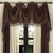 Jc Penney Curtains Valances Jc Penney Curtains Valances Home Design Ideas And Pictures