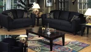 Black Leather Sofa Set Black Leather Sofa Sets Living Room Ideas On Pinterest Table Set