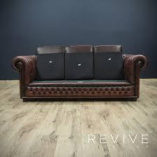 Wohnzimmerm El Gebraucht Berlin Chesterfield Sofa Gebraucht Möbel Ideen Und Home Design Inspiration