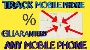 boost mobile black friday craigslist t mobile phonescraigslist t mobile phones u2013 best mobile