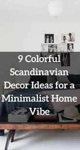 56 best scandinavian interiors images on pinterest scandinavian