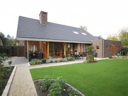 house gable ideas
