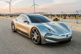 concept car of the week top tech stories of the week solar eclipse emotion coolala