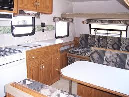 2003 northwood nash 19b travel trailer petaluma ca reeds trailer