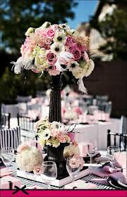 Paris Centerpieces The 25 Best Paris Prom Theme Ideas On Pinterest Paris Theme