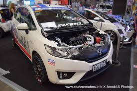 honda civic philippines manila motoring your source for automotive information in the