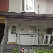 29 best exterior u0026 doors images on pinterest house exteriors