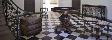 What Are The Latest Trends In Home Decorating Michael Amini Furniture Designs Amini Com