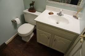 4 must know hacks to renovate your bathroom on a budget homey