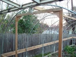 cheap diy greenhouse plans u2014 optimizing home decor ideas build a