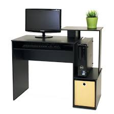 Small Desk Grommet by Office Design Home Office Computer Desk Furniture Wildon Home A