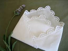wedding linen linen napkins cotton napkins cloth and fabric napkins
