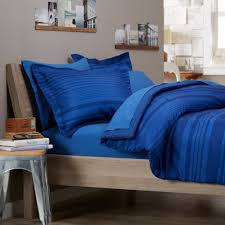 Royal Blue Bathroom by Bedroom Ideas White And Blue Bathroom Color Blue White Bedroom