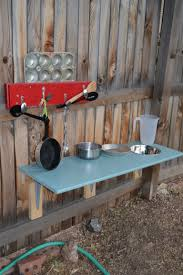 mud pie kitchen coming right up bring the kids