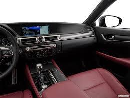 lexus gx platinum car pictures list for lexus gs 2017 450h platinum qatar yallamotor