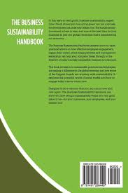 716 best environmental graphics images the business sustainability handbook growth strategies for a