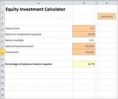 percentage calculator excel this free excel food truck profit margin percentage calculator