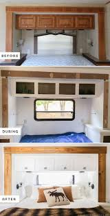 the 25 best rv interior remodel ideas on pinterest rv kitchen